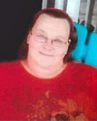Ethel Skeen