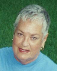 Edith Bruck