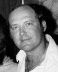 Gary McFadden