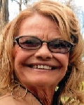 Linda Dowell,  - Feb 19, 2013