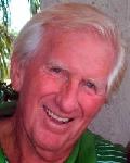 Walter  Rodgers,  - Feb 21, 2013