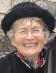 Liselotte Sigmar
