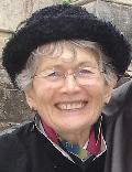Liselotte Sigmar,  - Feb 23, 2013