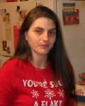 Leslie Gurganus,  - Feb 15, 2013