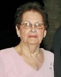 Constanza Garcia,  - Mar 4, 2013