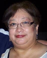 Angela Roque