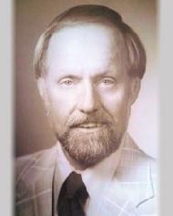 Jack Klein