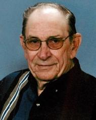 Van Knight