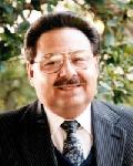 Gilbert Minton,  - Jan 31, 2013