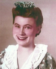 Florine Wheeler