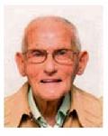 Henry Harry Crawford,  - Mar 22, 2013