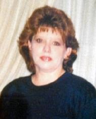 Sherie McGrew