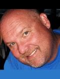 Steve Tweedy,  - Feb 24, 2013