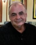 Alfred Davoy,  - Mar 31, 2013