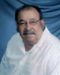 Jose Hernandez,  - Mar 31, 2013