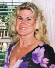 Janet Freudensprung
