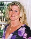 Janet Freudensprung,  - Apr 4, 2013