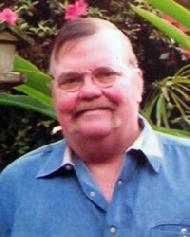 Gerald  Goss, Jr.