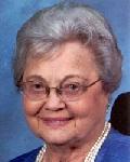 Marie Jones,  - Apr 10, 2013