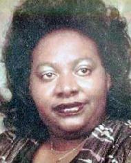Velma Jefferson