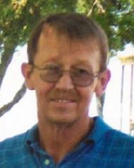 Jerry Norris