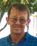 Jerry Norris,  - Apr 22, 2013