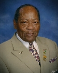 Edward Brown, Jr.,  - Apr 22, 2013