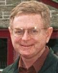 Stephen Tanner,  - Apr 23, 2013