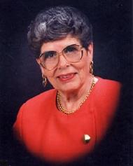 Elsie Donahue