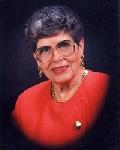 Elsie Donahue,  - Apr 13, 2013