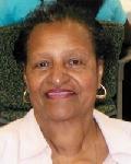 Hazel Bell,  - Apr 30, 2013
