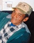 Ronald Frank,  - Apr 24, 2013