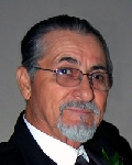Albert Rodriguez Sr.,  - May 1, 2013