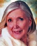 Betty Dod,  - May 14, 2013