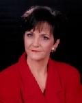 Kathy Carmichael,  - May 14, 2013