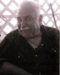 Angel Soliz Sr.,  - May 19, 2013