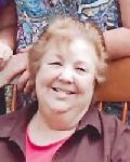 Patricia  Layton,  - May 19, 2013
