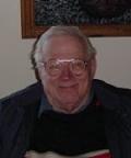 Donald Pitsch,  - Apr 30, 2013