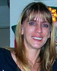 Michele Kennedy-Deering
