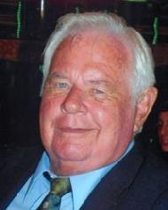 James Svec Sr.