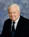 Mark Erickson,  - Jun 3, 2013