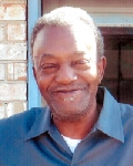 Henry Simple, Jr.,  - Jun 6, 2013