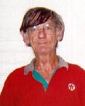William  Jones,  - Jun 11, 2013