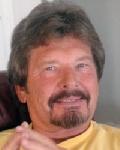 Raymond Paul Rice,  - Jun 16, 2013
