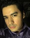 Michael  Rivas,  - Jun 15, 2013