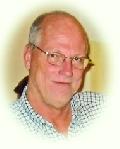 Donnie Enderle,  - Jun 14, 2013