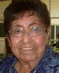 Emma Garza,  - Jun 25, 2013