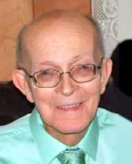 Norman Fansler