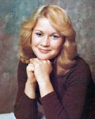 Bonnie Richards