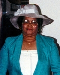 Doris Haley,  - Jul 15, 2013